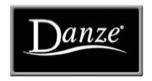danze-logo